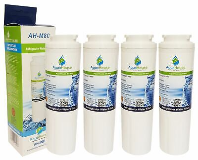 Ah M80 Compatible Water Filter For Maytag Ukf8001