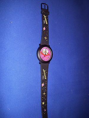 Jetsons The Movie 1990 Watch