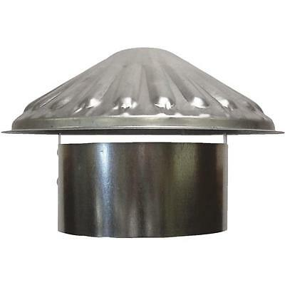 """S & K Products 6"""" Vent Pipe Cap D-286"""