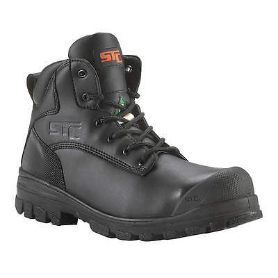 STC Work Boots 21982-9.5