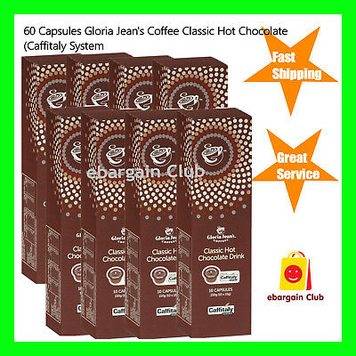 Tea & Coffee Starter Pack Gloria Jeans Ground Coffee + T2 All Sorts Express Post
