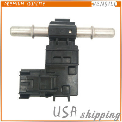 13577429  Flex Fuel Composition Sensor E85 For GM Impala 2012-2013
