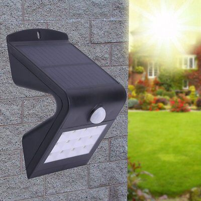 BD-11A LED Solar Light IP54 Waterproof 120LM Ultra Bright LED Solar Lamp DP