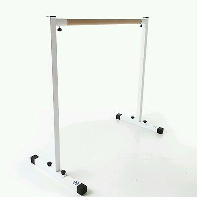 Ballet barre , ballet bar portable freestanding, New.Ballet, dance. Fitness
