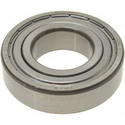 Roulement 6206 2z SKF Code 3063153