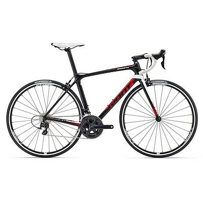 Giant Tcr Advanced 2 M/l