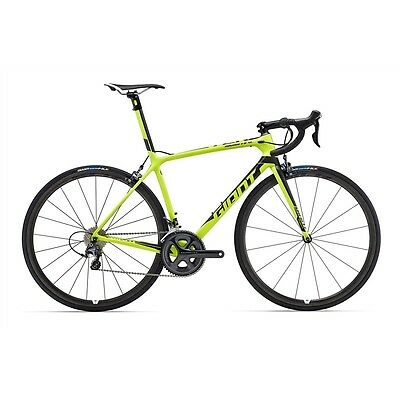 Giant Tcr Advanced Sl 2 Med