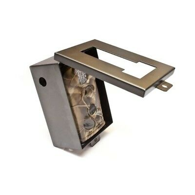 Security Lock Box For Acorn 5310 Series Trail Cameras