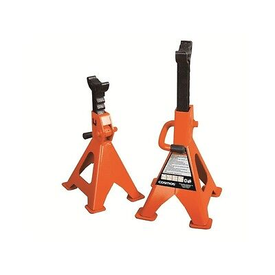 Axle Stand - 3 Ton