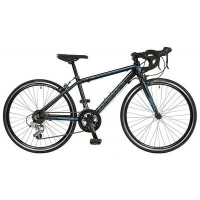 "Dawes Giro 300 24"" Racing Bike 8 - 12 yrs"