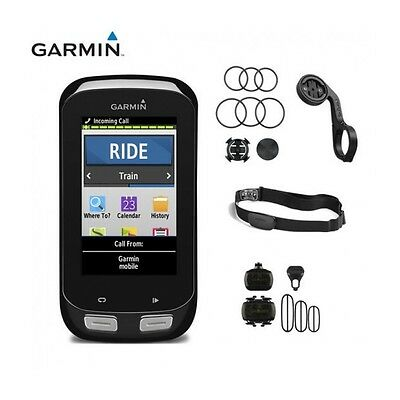 Garmin 1000 Bundle Deal