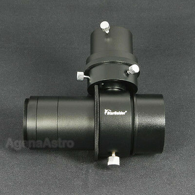 Agena Deluxe Off-Axis Guider OAG for Astrophotography