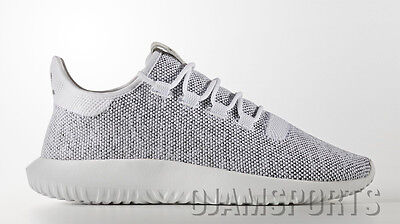 The New adidas Tubular Shadow Looks A Lot Like The Yeezy Boost