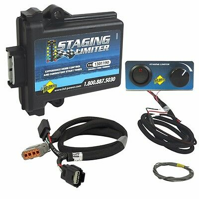 FITS 13-15 ONLY DODGE RAM DIESEL SHIBBY ENGINEERING TUNER HARNESS PLUG KIT.