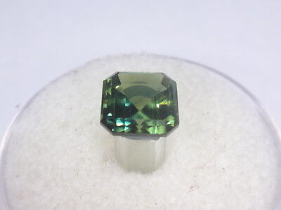 Natural Australian Sapphire  2.06cts  ID #167