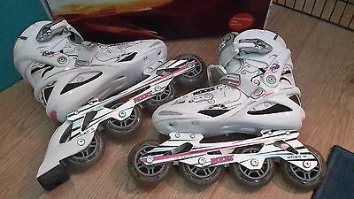 Roces Trails Women's inline skate