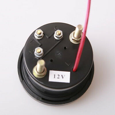 buy Any 4 VDO (52mm, oil pressure, voltage). mix and match