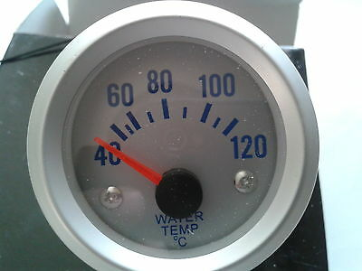 Any 2pcs x oil pressure, Turbo boost,Oil/Water temp.volt.pressure..more gauges
