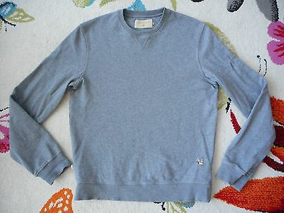 """pull homme """"CHEVIGNON"""" taille S comme neuf"""