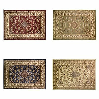 Flair Rugs Sincerity Sherbourne Teppich, gemustert