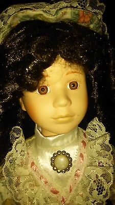 *WARNING* 5 Active Dolls from a REAL Witch's House, Used in Seances. Haunted??