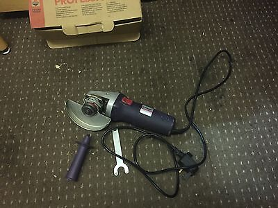 Sparky Angle Grinder M750 In Box - FREE Delivery Power Tools