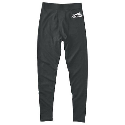 Arctic-Cat – Performance Weight Pants Base Layer - SM