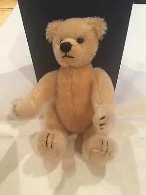 Dean's Rag Book Co. Ltd Mini Bear