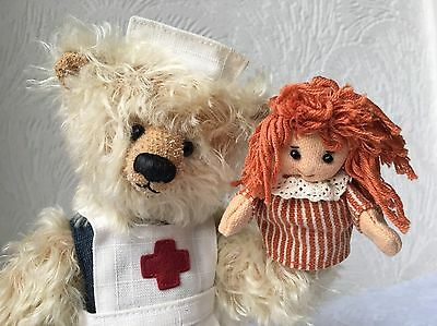 Joy Is The Best Remedy By Annei Leung Of Merry Bears