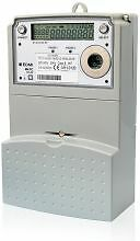 edmi mk7 single fase electric kwh smartmeter