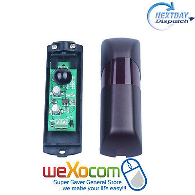 Automatic Photocell Infrared Sensor/Gate /Safety Beams /Automatic Doors YET609