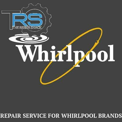 Repair Service For Whirlpool Refrigerator Control Board 2255239