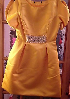 Job Lot of mixed women's clothes various sizes and styles, dresses, tops etc