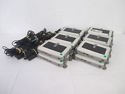 12 x WYSE Sx0 S30 902113-02L Thin Clients Terminals AMD Geode 366MHz 64MB 128MB