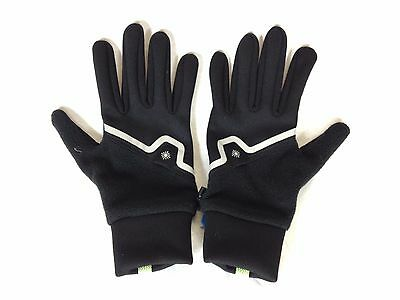 Karrimor Mens Xlite Thermal Running Gloves Protection L/XL Limited Edition A5237