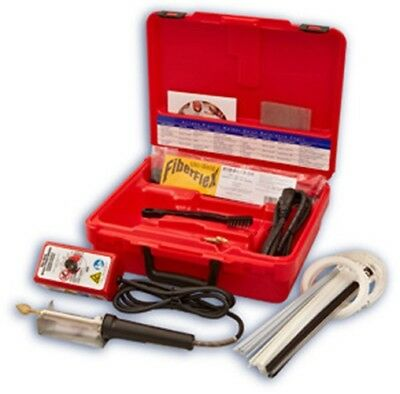 URETHANE SUPPLY Plastic Welder Kit  US5700HT