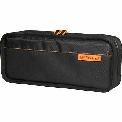 Roland CB BRB1 Boutique Pouch (holds one boutique)