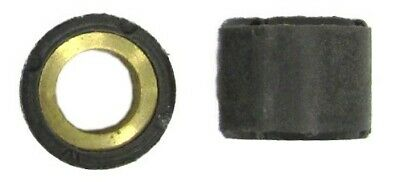 Clutch Roller 10.0g(18x14)Chinese 125 Scooters (Per 6)