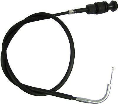 Suzuki DR 800 S (UK) 1990-1997 Choke Cable (Each) 58400-44B00