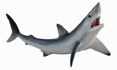 Collecta Wildlife Model - Shortfin Mako Shark