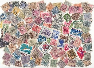 Austria 950 different Mint & used old to modern