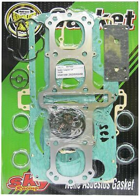 Suzuki GSX 1100 E (16 Valve) (UK) 1982-1983 Gasket Set Full (Each) 933A978FL