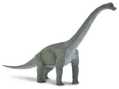 Collecta Dinosaur Model - Brachiosaurus