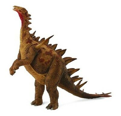 Collecta Dinosaur 1:40 Scale Model - Dacentrurus