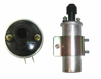 BMW R 75/5 (Europe) 1969-1973 Ignition Coil (Each)