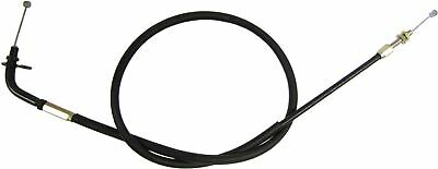 Suzuki GSF 400 Bandit (UK) 1991-1993 Throttle Cable or Pull Cable (Each)