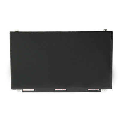 """New Dell Xps 15Z 15.6"""" Laptop Led Screen"""