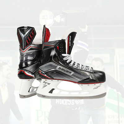 Bauer Vapor X800 Ice Hockey Skates Size - Senior