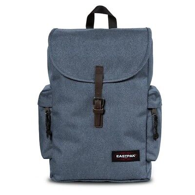 Eastpak Austin Rucksack Double Denim
