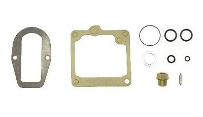 Yamaha XT 500 (Europe) 1976 Carb Repair Kit (Each)